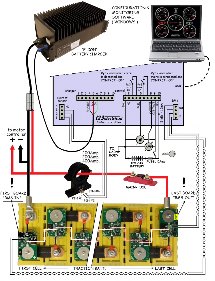 zevparts 123electric bms wiring diagram rh zevparts com bmw wiring diagram legend sentrol bms wiring diagram
