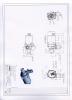Circulation Pump Drawing